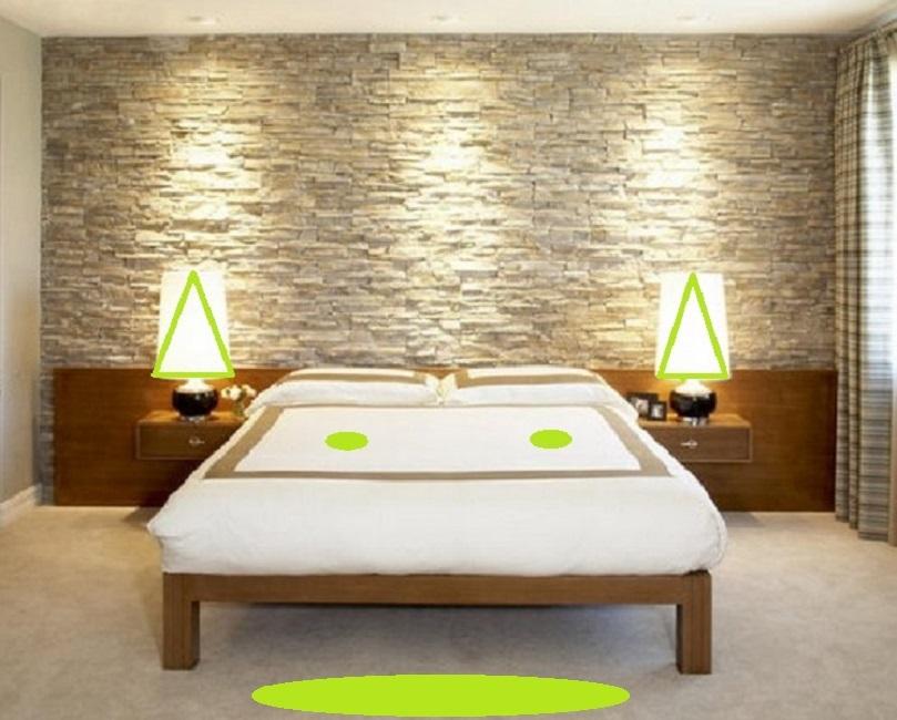 Eshop rivestimento interno in cemento e pietra for Immagini decorative per pareti