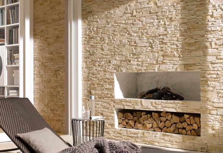 Eshop rivestimento interno in cemento e pietra ricostruita e cemento - Rivestimento interno in pietra ...